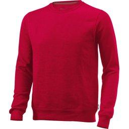 toss-sweater-met-ronde-hals-2eeb.jpg