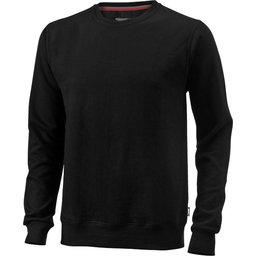 toss-sweater-met-ronde-hals-5847.jpg