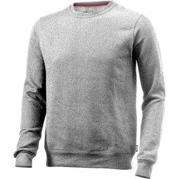 toss-sweater-met-ronde-hals-770d.jpg