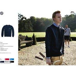 toss-sweater-met-ronde-hals-8834.jpg
