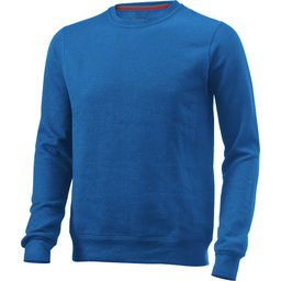 toss-sweater-met-ronde-hals-d26a.jpg