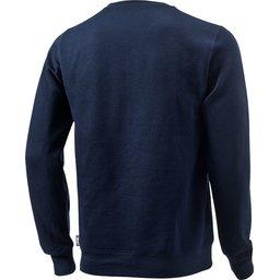 toss-sweater-met-ronde-hals-fa1d.jpg
