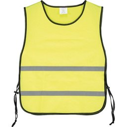 training-safety-jacket-211a.jpg