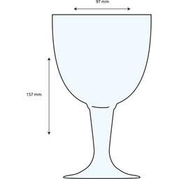 trappistglas-cad6.png