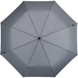 traveler-automatische-paraplu-2e35.jpg