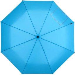 traveler-automatische-paraplu-5573.jpg