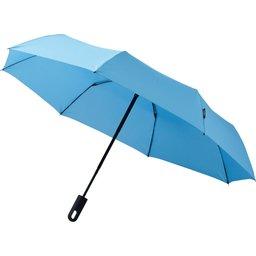 traveler-automatische-paraplu-62f6.jpg