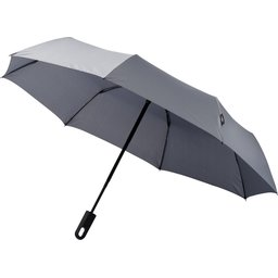 traveler-automatische-paraplu-c071.jpg