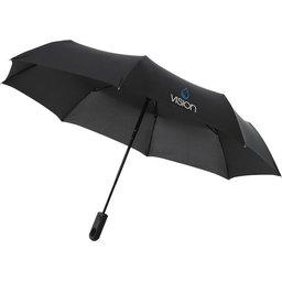 traveler-automatische-paraplu-cfe7.jpg