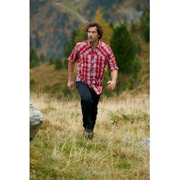 trekking-shirt-heren-lange-mouw-071f.jpg