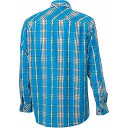 trekking-shirt-heren-lange-mouw-377b.jpg