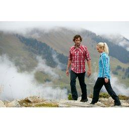 trekking-shirt-heren-lange-mouw-3fb1.jpg