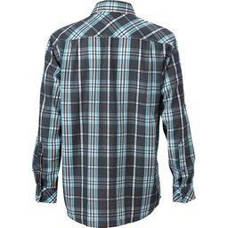 trekking-shirt-heren-lange-mouw-eae3.jpg