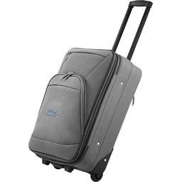 trolley-carry-on-c3d3.jpg