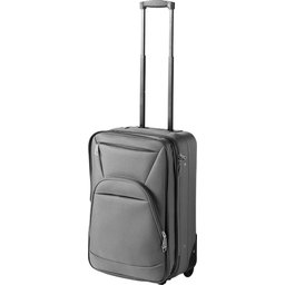 trolley-carry-on-c556.jpg