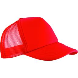 truckercap-e61e.png