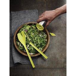 tulp-salade-set-1e83.jpg