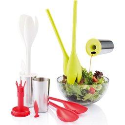 tulp-salade-set-4a7c.jpg