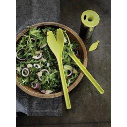 tulp-salade-set-58f3.jpg