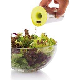 tulp-salade-set-ada1.jpg