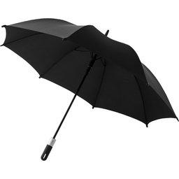 twist-paraplu-6895.jpg
