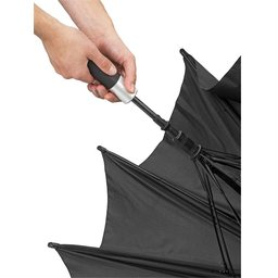 twist-paraplu-954b.jpg