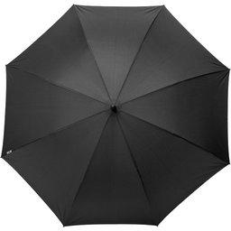 twist-paraplu-9e12.jpg