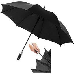 twist-paraplu-e827.jpg