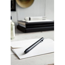 twist-touchscreen-pen-6b07.jpg