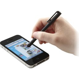 ultralichte-stylus-pen-10bd.jpg