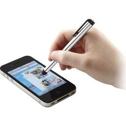 ultralichte-stylus-pen-2d62.jpg