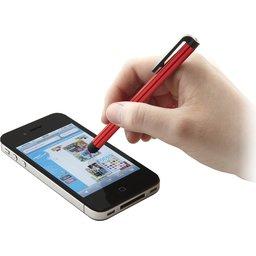 ultralichte-stylus-pen-c973.jpg