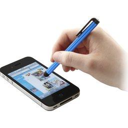 ultralichte-stylus-pen-dc67.jpg