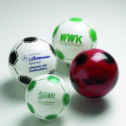 uni-ball-23-cm-5dd7.jpg