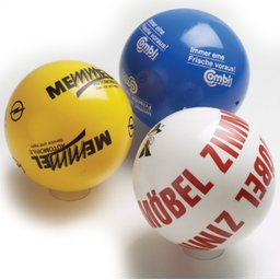 uni-ball-23-cm-8eec.jpg