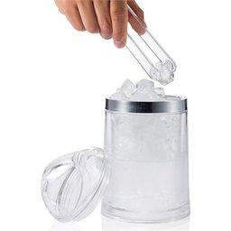 unieke-koeler-en-ijsemmer-a013.jpg