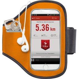 universele-sportarmband-voor-smartphone-1621.jpg