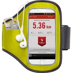universele-sportarmband-voor-smartphone-5ff7.jpg