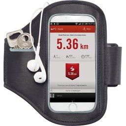 universele-sportarmband-voor-smartphone-9d4c.jpg