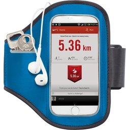 universele-sportarmband-voor-smartphone-fd8a.jpg