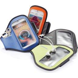 universele-sportarmband-voor-smartphone-fff7.jpg