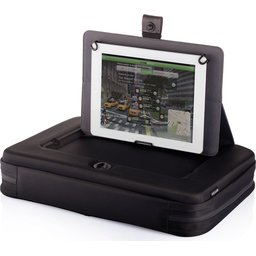 universele-tablet-documententas-563f.jpg