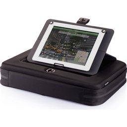 universele-tablet-documententas-9a53.jpg