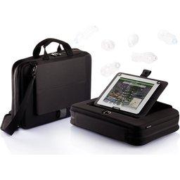 universele-tablet-documententas-c51f.jpg