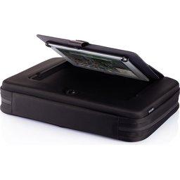 universele-tablet-documententas-d4cf.jpg