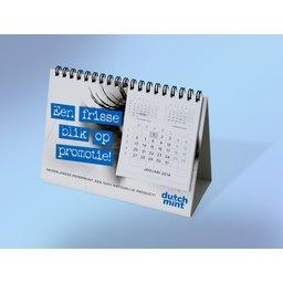 up-to-date-kalender-8a7d.jpg