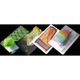 usb-credit-card-3-0-16gb-9f40.png