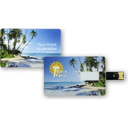usb-credit-card-sense-c2c3.jpg