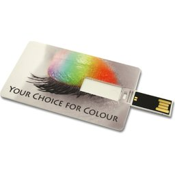 usb-credit-card-sense-ffb1.jpg