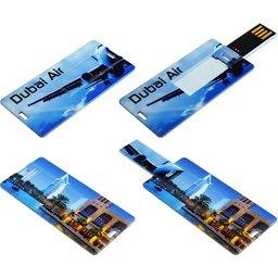 usb-mini-card-44e0.jpg
